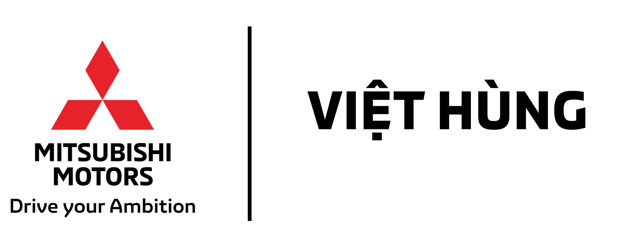 Mitsubishi Motors Việt Hùng